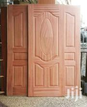 Doors And Frames | Doors for sale in Nairobi, Ziwani/Kariokor