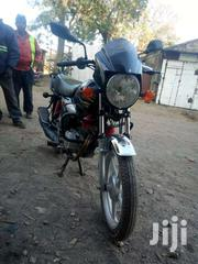 TVS Motorcycle 150cc | Motorcycles & Scooters for sale in Nakuru, Flamingo