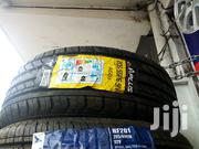 Tyre 205/55 R16 Aplus | Vehicle Parts & Accessories for sale in Nairobi, Nairobi Central