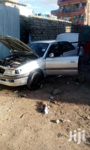 Car Spray Painting | Vehicle Parts & Accessories for sale in Nairobi, Kayole Central