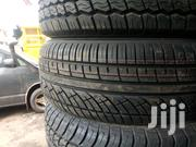 Tyre 195/65 R15 Petromax | Vehicle Parts & Accessories for sale in Nairobi, Nairobi Central