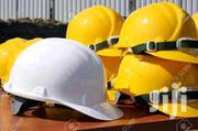 Helmets- We Also Do Helmet Branding | Safety Equipment for sale in Nairobi, Nairobi Central