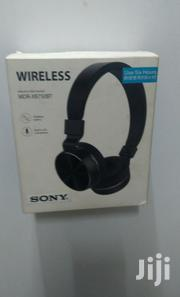 Sony Wireless Headphones | Accessories for Mobile Phones & Tablets for sale in Nairobi, Nairobi Central