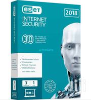 ESET Anti - Virus | Laptops & Computers for sale in Nairobi, Nairobi Central