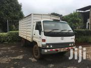 Toyota Dyna 2002   Trucks & Trailers for sale in Nairobi, Mountain View
