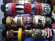 Dream Collection Of Bandles And Bracelets For Ladies | Jewelry for sale in Nairobi, Nairobi Central