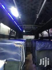 33 Seater Isuzu Bus | Buses for sale in Nairobi, Nairobi Central