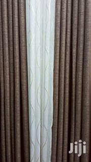 Plain Curtain | Home Accessories for sale in Machakos, Athi River