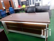 Executive Office Tables | Furniture for sale in Nairobi, Embakasi
