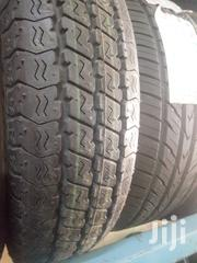 Tyre 195 R15 Sonar | Vehicle Parts & Accessories for sale in Nairobi, Nairobi Central