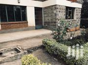 A Spacious One Bedroom House Garden Estate | Houses & Apartments For Rent for sale in Nairobi, Kasarani