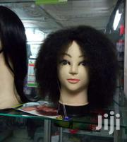 Afro Wig | Hair Beauty for sale in Nairobi, Nairobi Central