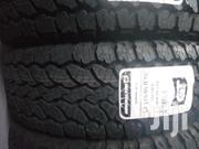 Tyre 215/65 R16 General Tyre | Vehicle Parts & Accessories for sale in Nairobi, Nairobi Central