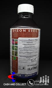 Diazon/Dizol 60ec | Feeds, Supplements & Seeds for sale in Nairobi, Nairobi Central