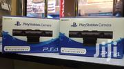 Ps4 Playstation Camera | Video Game Consoles for sale in Nairobi, Nairobi Central