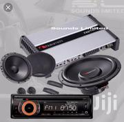 Full Car Sound Systems On 7day Special Offer | Audio & Music Equipment for sale in Siaya, Siaya Township