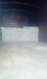 Transporter | Logistics Services for sale in Machakos, Athi River