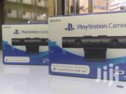 Playstation Camera | Video Game Consoles for sale in Nairobi, Nairobi Central