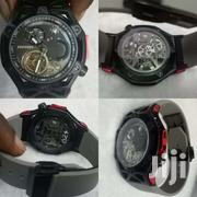 Ferrari Hub Watch | Watches for sale in Nairobi, Nairobi Central