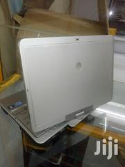 Hp Elitebook 2760p 500 Gb Hdd Core i5 4 Gb Ram Laptop | Laptops & Computers for sale in Nairobi, Nairobi Central