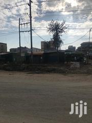 Commercial Plot For Sale | Land & Plots For Sale for sale in Machakos, Syokimau/Mulolongo