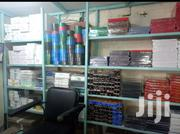 General Stationaries | Stationery for sale in Nairobi, Nairobi Central