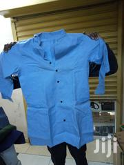 Ocean Blue Dustcoats | Clothing for sale in Nairobi, Nairobi Central