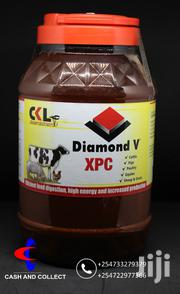 Diamond V 400G/1.25kg | Feeds, Supplements & Seeds for sale in Nairobi, Nairobi Central