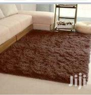 Fluffy Carpet Available | Home Accessories for sale in Nairobi, Nairobi Central
