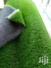 Turf Carpet Grass | Garden for sale in Nairobi, Imara Daima