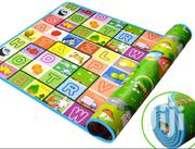 Baby Playing Mat | Babies & Kids Accessories for sale in Nairobi, Nairobi Central