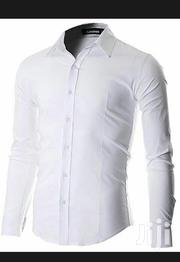 Official Shirts | Clothing for sale in Nairobi, Nairobi Central