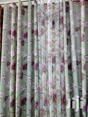 Heavy Curtains | Home Accessories for sale in Baringo, Kabarnet