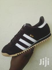 Adidas Rom | Shoes for sale in Nairobi, Nairobi Central