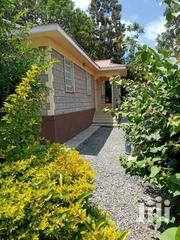 Executive 3 Bedroom Bungalow At Ongata Rongai For Sale,50*100,Title | Houses & Apartments For Sale for sale in Kajiado, Ongata Rongai