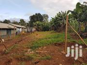 Plot For Sale In Gachie | Land & Plots For Sale for sale in Kiambu, Kihara