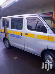Toyota Townace 2008 Gray | Cars for sale in Kericho, Litein