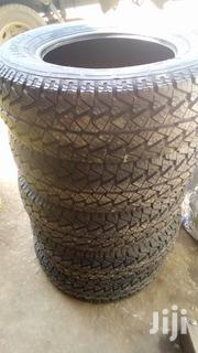 215/70R16 Petromax | Vehicle Parts & Accessories for sale in Nairobi, Nairobi Central