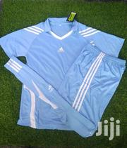 Football Plain Jerseys | Clothing for sale in Nairobi, Nairobi Central
