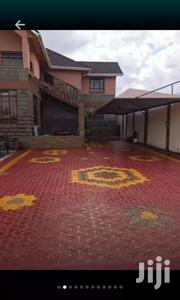 Best Cabro Paving Works | Land & Plots For Sale for sale in Mombasa, Kadzandani