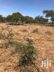 Land for Sale | Land & Plots For Sale for sale in Machakos, Wamunyu