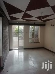 Comfort Consult, 1br Apartment With High Quality And Secure | Houses & Apartments For Rent for sale in Nairobi, Kilimani