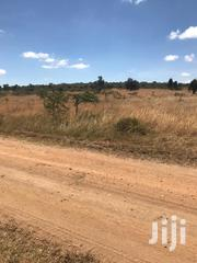 Land For Sale | Land & Plots For Sale for sale in Machakos, Mua