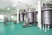 Fossilcote Antimicrobial Polyurethane Flooring System | Manufacturing Services for sale in Machakos, Athi River