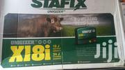 Stafix X18i Unigizer | Farm Machinery & Equipment for sale in Nairobi, Nairobi Central