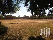 Ruiru Town 10 Acres | Land & Plots For Sale for sale in Kiambu, Gitothua