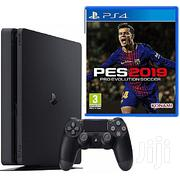 Sony Playstation 4 Gaming Console | Video Game Consoles for sale in Nairobi, Nairobi Central
