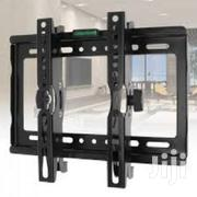14-42 Inch TV Wall Mount Tilt Bracket | TV & DVD Equipment for sale in Nairobi, Nairobi Central