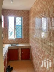 2 Bedroom Opposite Makupa Posta to Let | Houses & Apartments For Rent for sale in Mombasa, Majengo