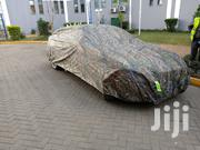Jungle Green High Density Car Covers | Vehicle Parts & Accessories for sale in Nairobi, Nairobi Central